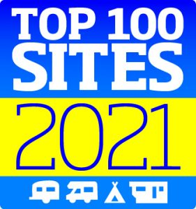 Please vote for us. Top 100 Sites 2021