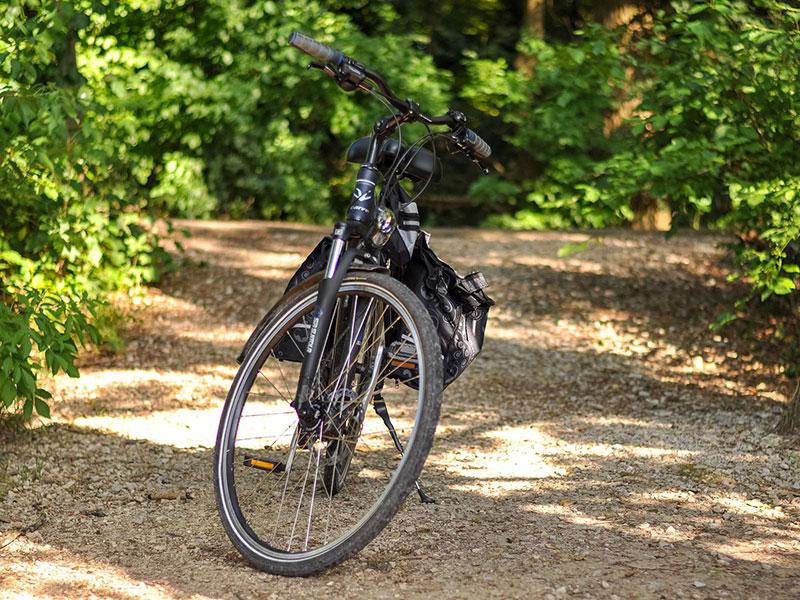 bike-pixabay-4564763_800x600