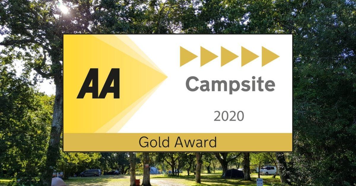 AA Gold Award 1200x 628-blog