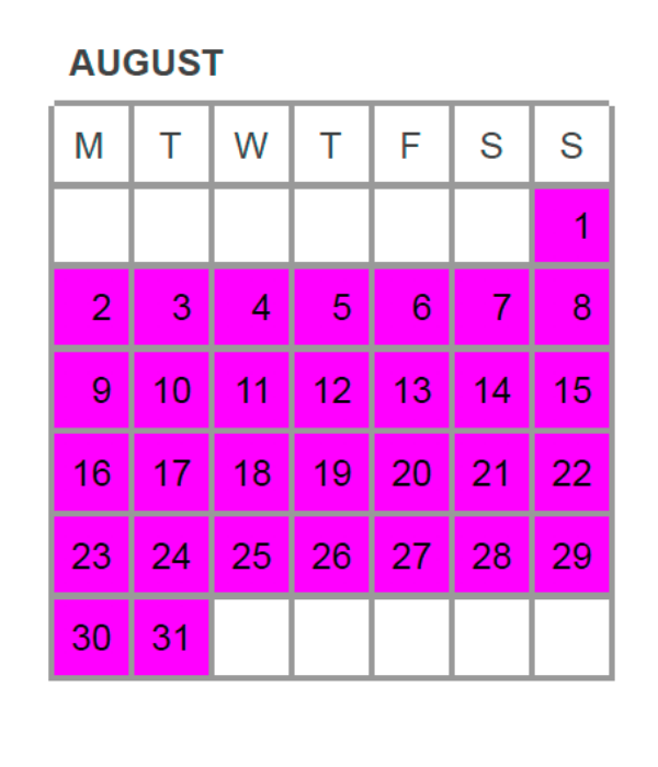 Aug-amended-18.1.21-600x600 (1)