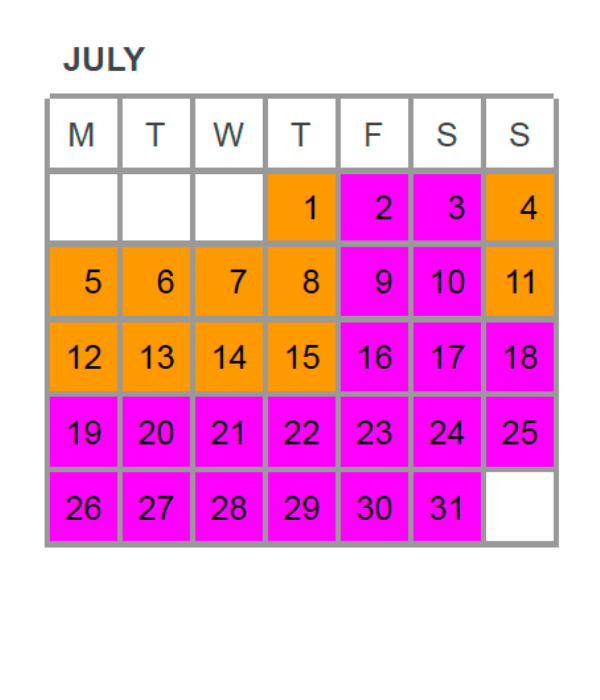 July-amended-18.1.21-600x600 (1)