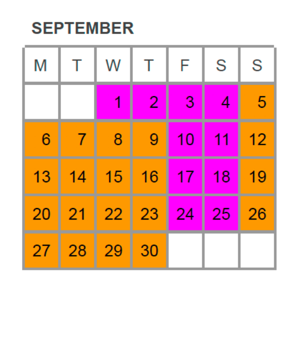 Sept-amended-18.1.21-600x600 (1)