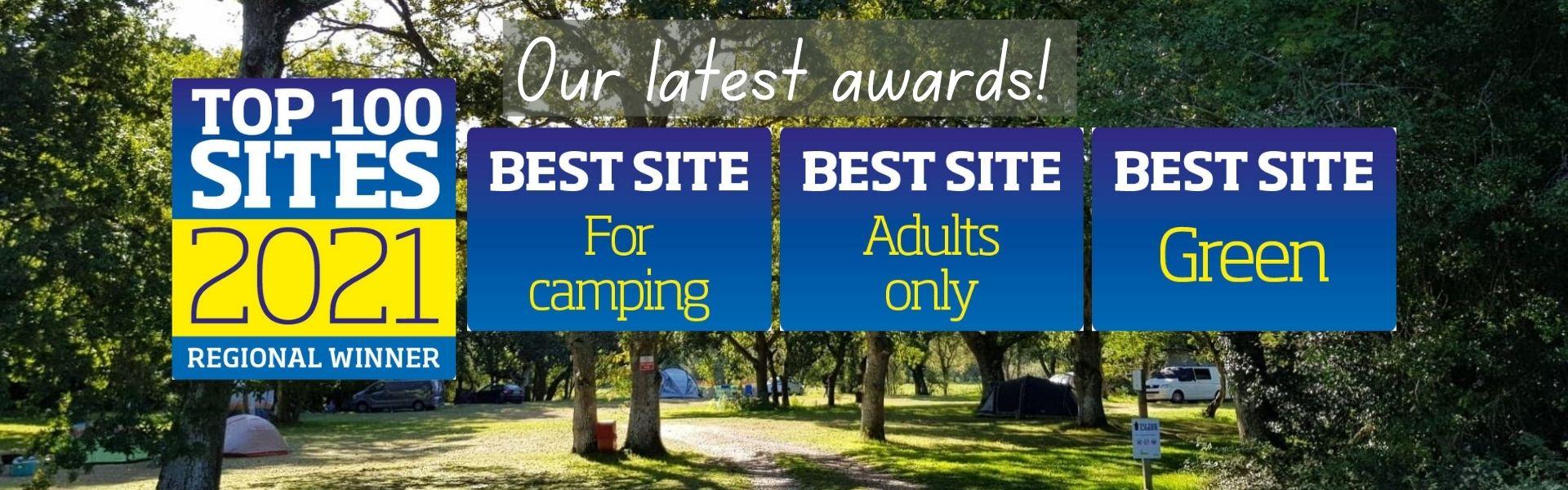 Latest-awards-Top100-21-1920x600