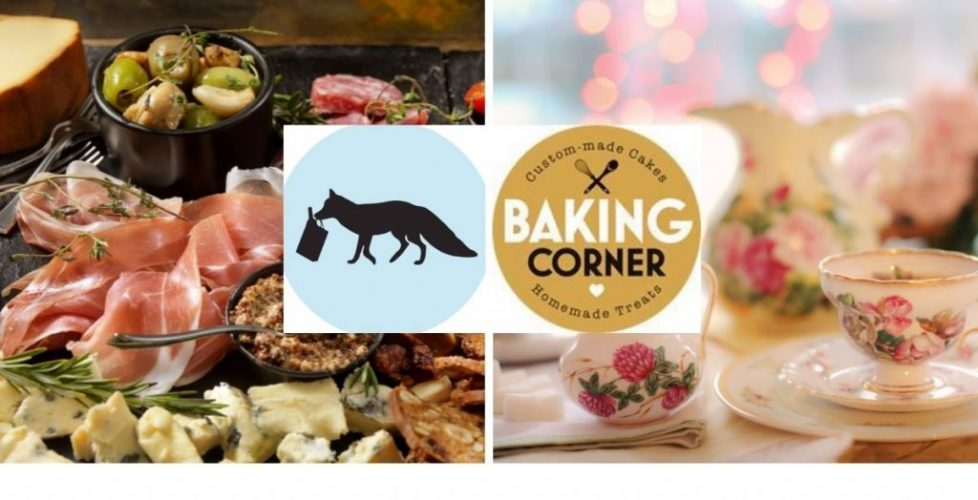 Fromage to yours and baking corner 1200x626-amended