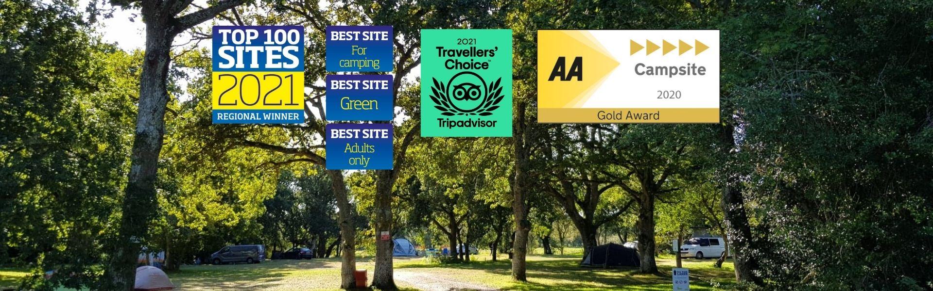 Awards-homepage-slider-1920x600